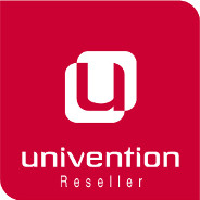 Univention Reseller